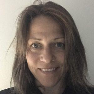 Jeanne Zaar